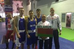 boxing-belarus-grozniy-1