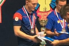 boxing-belarus-grozniy-8