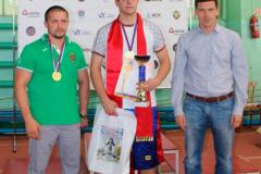 Popkov_625x742